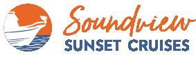 Soundview Sunset Cruises